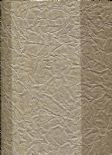 Urban Status Sable Wallpaper 1980/109 By Prestigious Wallcoverings